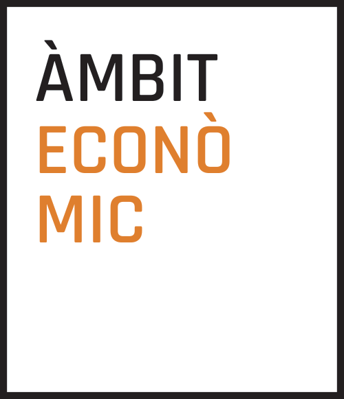 ambit_economic.png