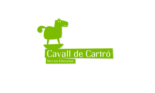 cavall.png