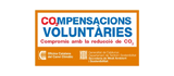 compensacions_voluntaries