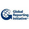 global_reporting_iniciative