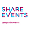 Share Events