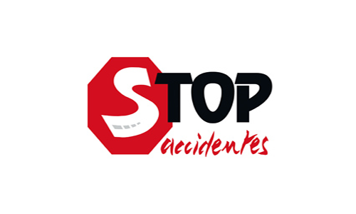 stop_accidentes.png