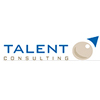 Talent Emotion Consulting