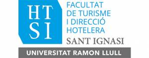 universitat_ramon_llull