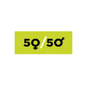 50_50.png