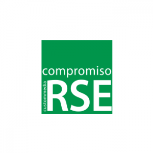 compromiso rse