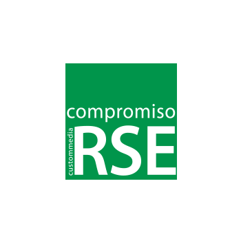 compromiso_rsc.png