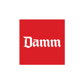 damm-1.png