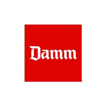 damm.png