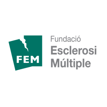 fundacio_esclerosi_multiple-1.png