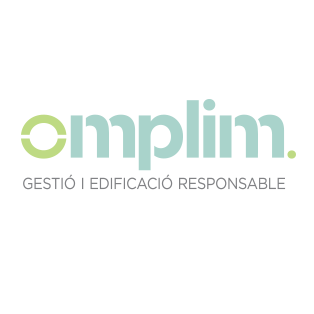 omplim-1.png