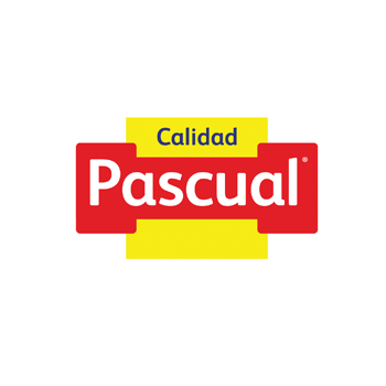 pascual.png