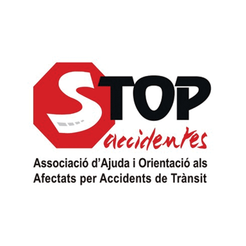 stop_accidents.png