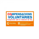 compensacions voluntaries