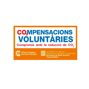 compensacions_voluntaries.png