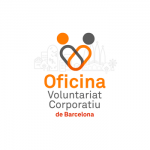 oficina del voluntariat corporatiu