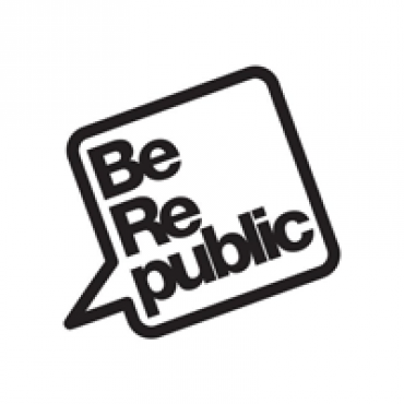 Be Republic