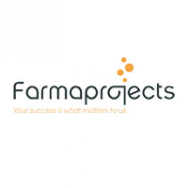 Farmaprojects