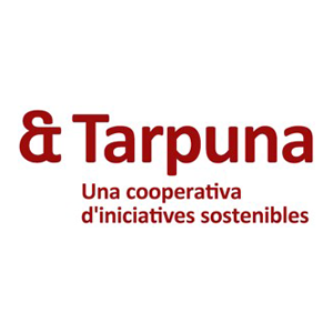 tapurna.png