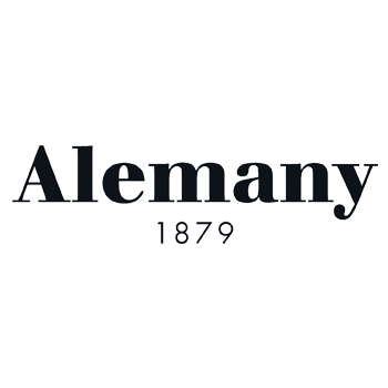 alemany.png