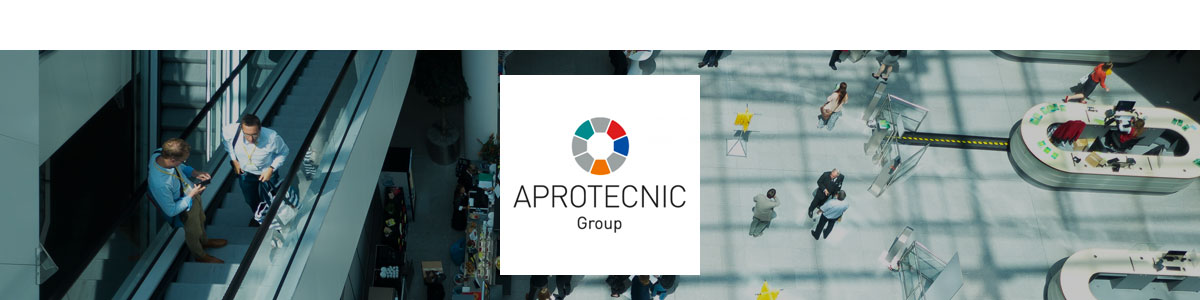 Aprotecnic Group