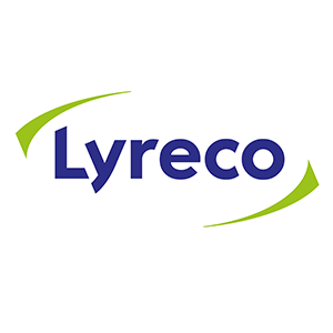 lyreco1.png