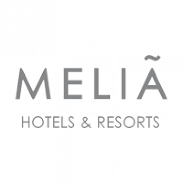 Meliã Hotels International