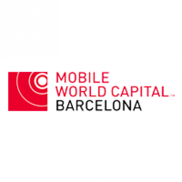 Mobile World Capital Foundation